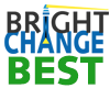 BEST BrightChange Executive Service Taskforce